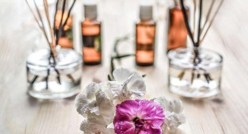 alternative-aroma-aromatherapy-161599