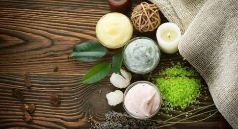 organic-beauty-products